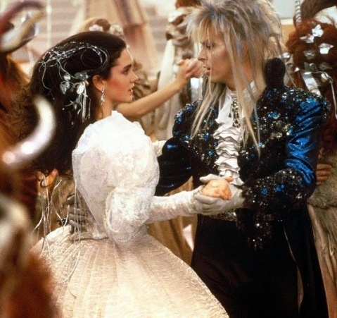 Labyrinth of Jareth 86.jpg