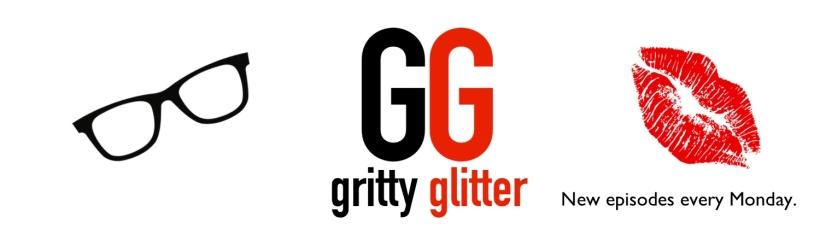 Gritty Glitter Header.jpg