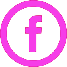 face pink