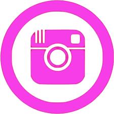 insta pink.png