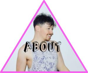 triangle2
