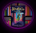 starfell link
