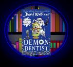 dentist link