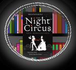 night circus link