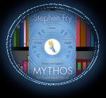 mythos link